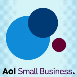 AOL_Small_Business_logo
