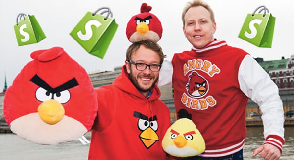 angry-birds-and-shopify